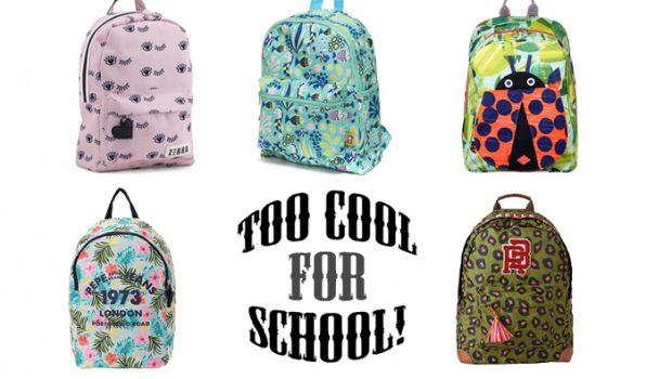 cd3a1df6b2e Hippe meisjestassen l De leukste tassen voor meisjes