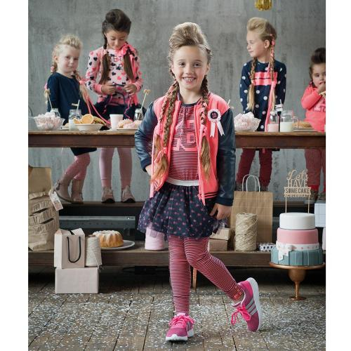 z8 kinderkleding, z8 winter 2015-2016, girls, fashion, winterkleding, girlslabel, kinderkleding