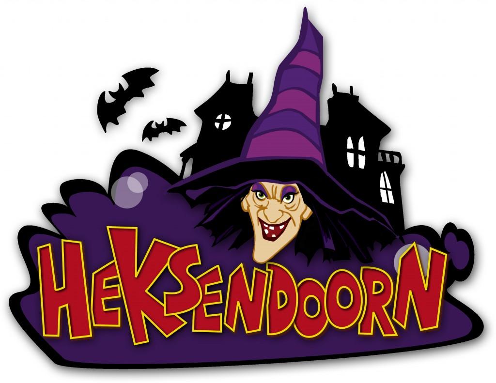 Heksendoorn, griezelevenement heksendoorn hellendoorn, winactie, win kaartjes voor hellendoorn
