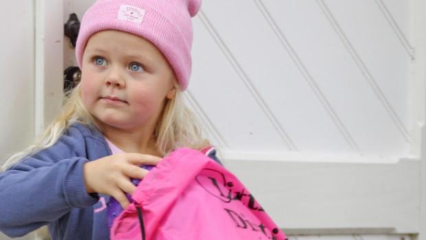 Little District, sportieve kinderkleding, kindermodeblog, girlslabel
