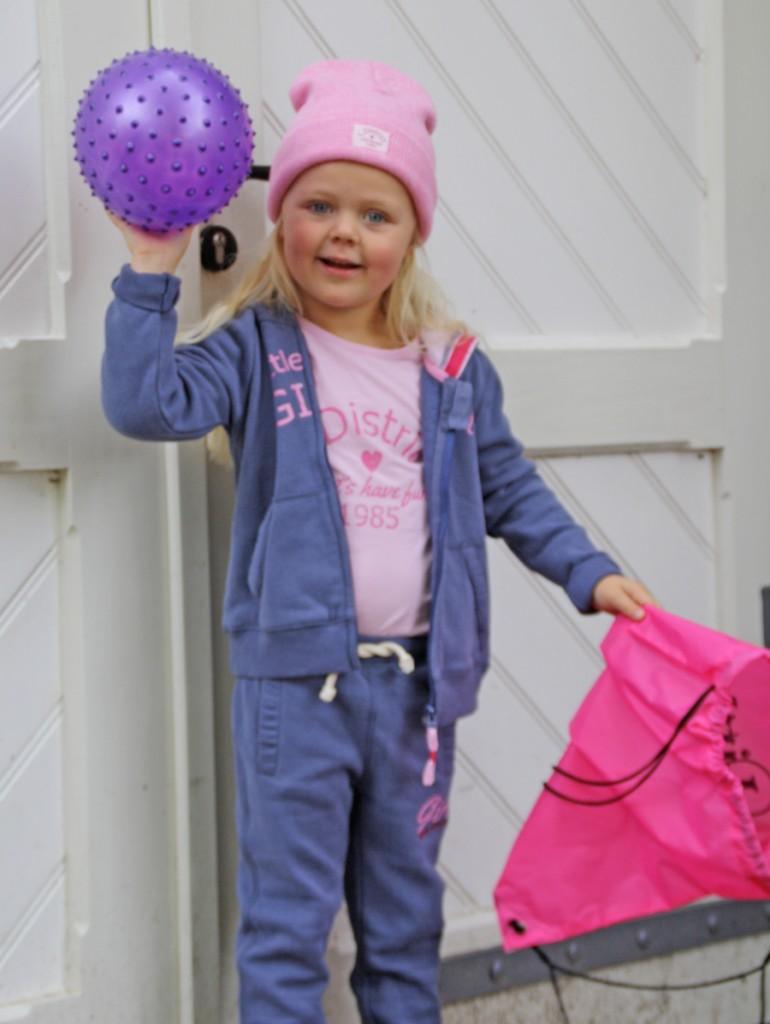 Little District, sportieve kinderkleding, sportieve meisjeskleding, review kindermode, girlslabel