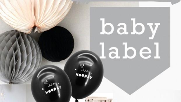 babylabel, baby-label