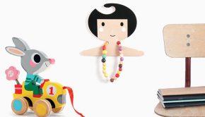 blikken en blozen, hippe kinderaccessoires, meisjesspullen