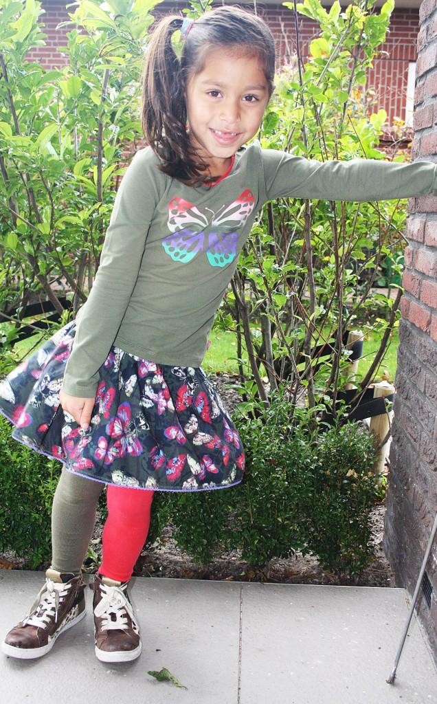 bomba for girls. bomba kleding, review bomba
