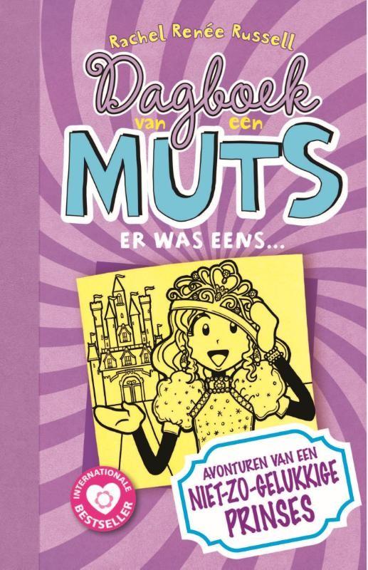 dagboek_van_een_muts_8__er_was_eens_isbn_9789026138959_1_1442462580