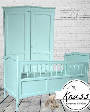 babykamer meubels retro ~ lactate for ., Deco ideeën