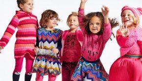 mimpi-meisjeskleding-jochiemeiske
