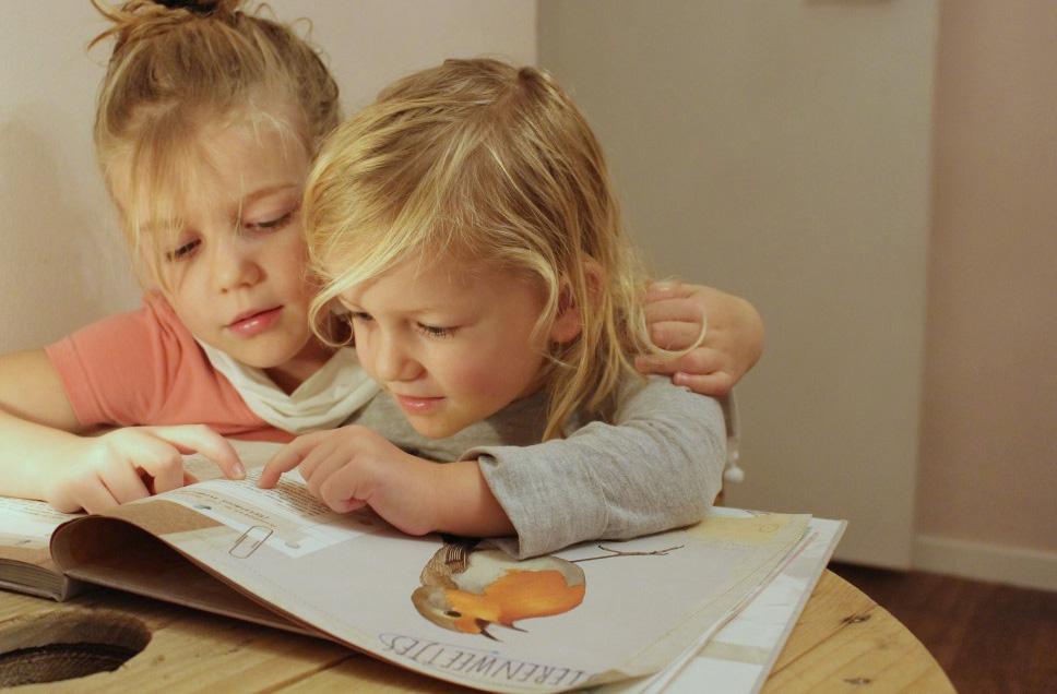 robinswonderlijkereis, boek, lovestation22, girlslabel