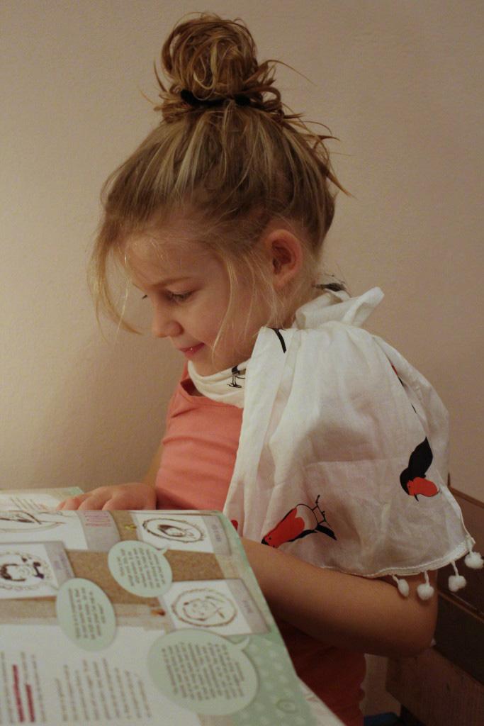 robinswonderlijkereis, boek, lovestation22, vogeltjessjaal, girlslabel