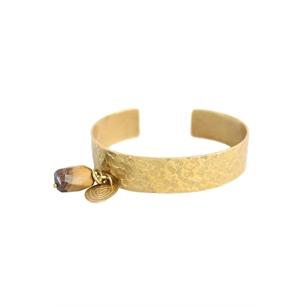 Bangle_gold_labradorite_bracelet_00027390_193_SB_online_store_1-2