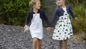 Gymp Kinderkleding.Girlslabel Pagina 101 Van 140 Online Magazine Voor Mama S Met