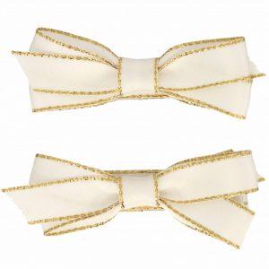 haarspeldjescom-haarspeldjes-white-gold-sparkle