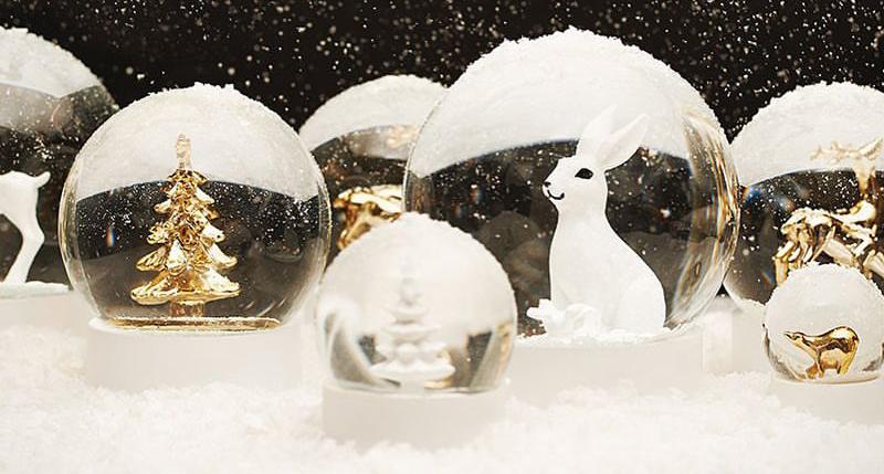 leuke kerstcadeautjes