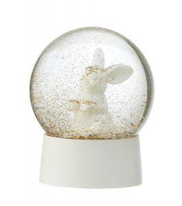 sneeuwbol-konijn-60110018-pdpmain-2