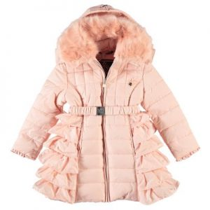 lechic_lechicg307_c6075205_212peach_winter_2016_front_400