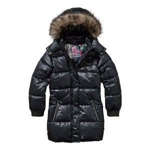 vingino_vingino673_tossane_black_winter_2016_front1