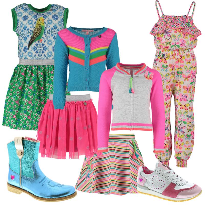 Baby meisjeskleding sale-producten zijn het populairst in North America, Western Europeen South America. U kunt de veiligheid van producten waarborgen door een selectie te maken bij gecertificeerde leveranciers, waaronder 1 met ISOcertificering.