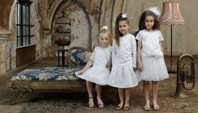 communiekleding, communie kleding meisjes