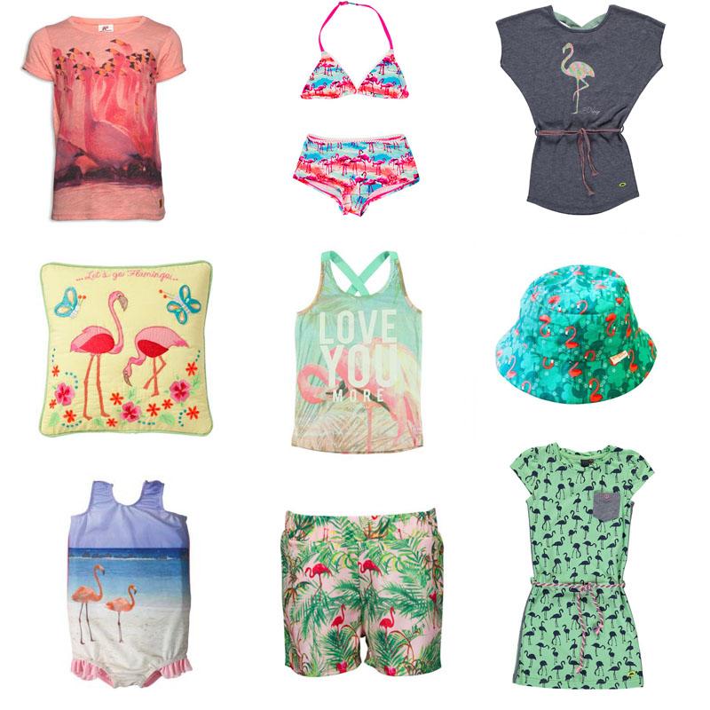 flamingo-girls-kleding-accessoires-girlslabel
