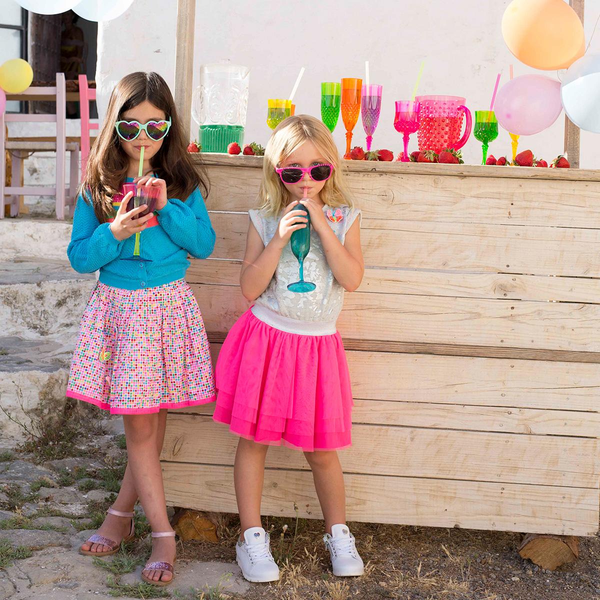 Winkelen voor voordelige Meisjeskleding? Wij hebben geweldige Meisjeskleding in de uitverkoop. Bestel nu voordelige Meisjeskleding online bij comfoisinsi.tk!