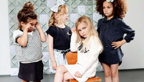 miss-ruby-tuesday-kinderkleding, ruby tuesday, kindermode zomer 2016