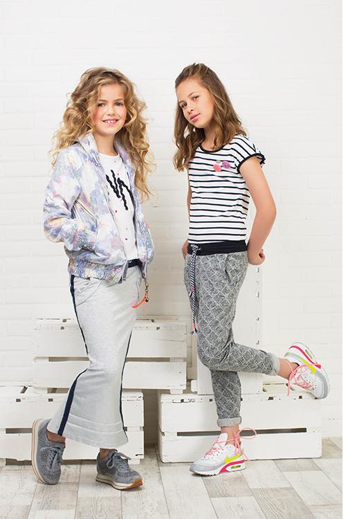 nono, meisjeskleding, collectie, zomer2016