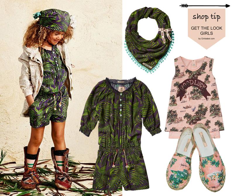 Vergelijk en koop goedkope Kinderkleding online Beste prijs, aanbiedingen en een grote hoeveelheid merken Alles onder een dak   thrushop-06mq49hz.ga