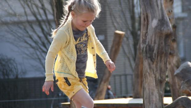 Soft en Jolly zomer 2016, kinderkleding review, hippe meisjeskleding, soft en jolly, girlslabel