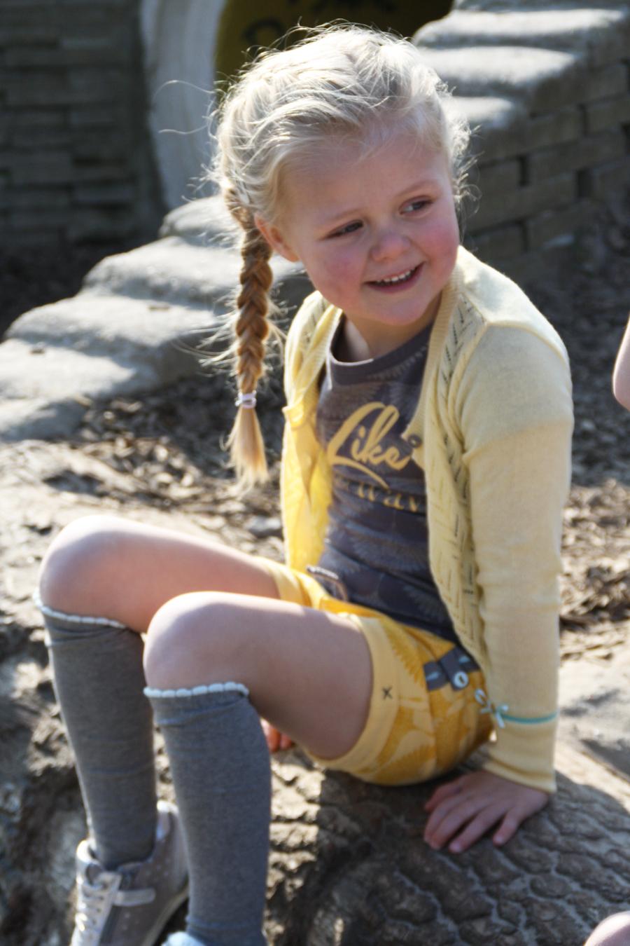 Soft en Jolly zomer 2016, review kinderkleding, kindermodeblog, Girls label