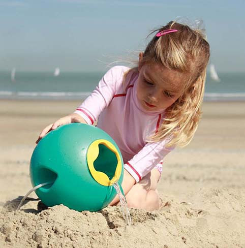 quut_ballo, strandspeelgoed