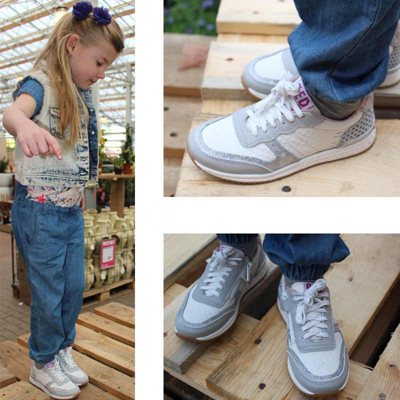 redrag-sneakers-zomer2016-girlslabel