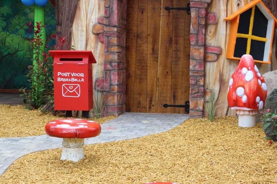 avonturenpark-helledoorn-girlslabel