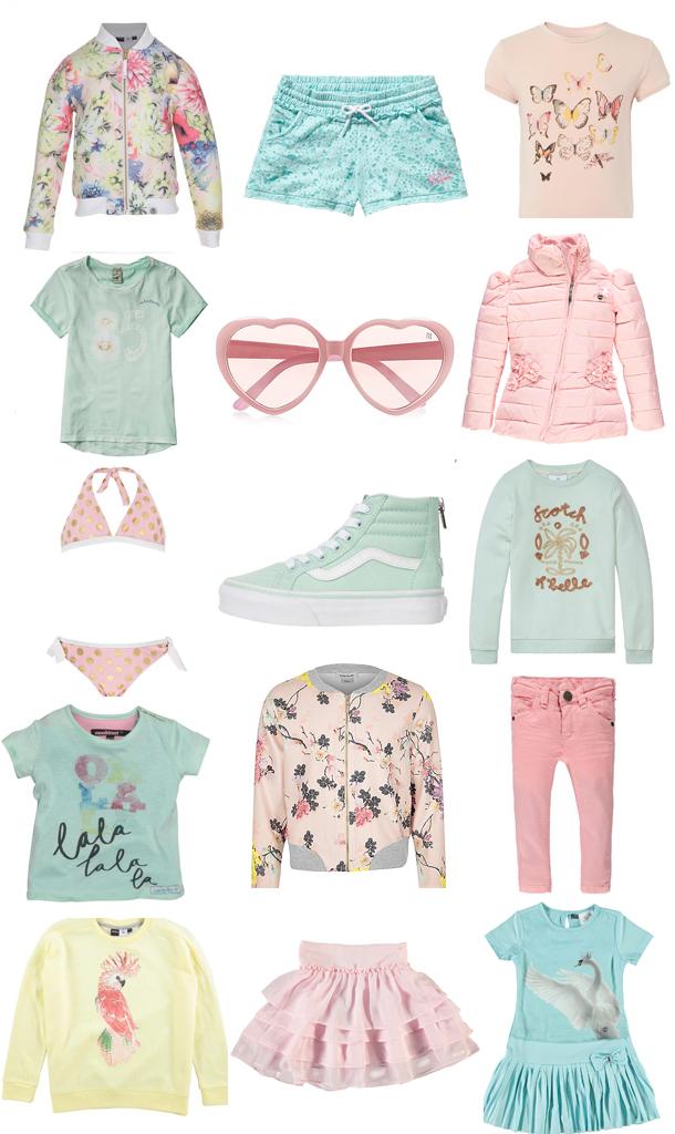 Sweet-pastels-girlslabel