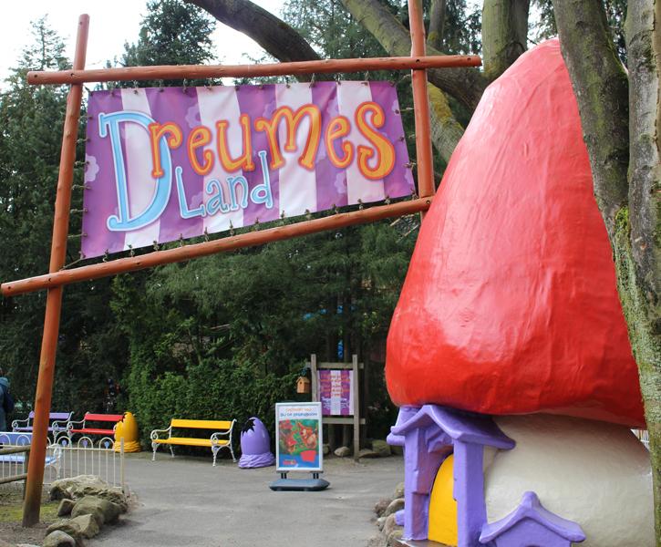 avonturenpark-hellendoorn-girlslabel-1