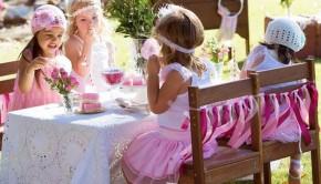 picnicken met kinderen, tips, kinderhapjes picknick