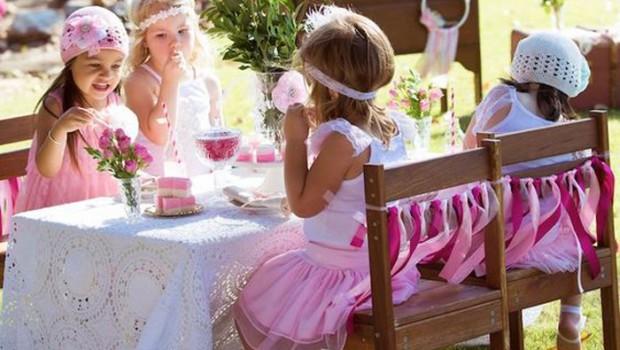 picknicken met kinderen, tips, kinderhapjes picknick