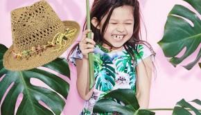 tropical trend, kindermodeblog, trends kindermode, girlslabel