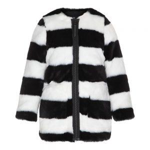 winterjassen voor meisjes