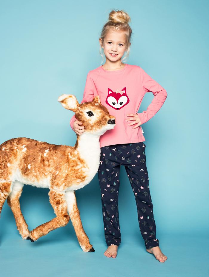 charlie-choe-pyjama-voor-meisjes-bodybasics4kidz