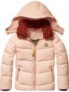 Winterjassen voor meisjes veilig shoppen bij Kixx Online Nieuwe collecties & sale Snelle bezorging Bekijk direct.