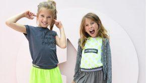 meisjesjurkjes, jurken voor meisjes