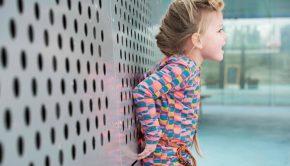 Kidz art kleding, KIDZART, nieuwe collectie kidz art winter 2017