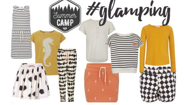 glamping met kids. vakantie met kids, #girlslabel_glamping