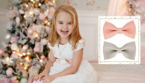 haarspeldjes-haarknipjes-haaraccessoires-voor-meisjes
