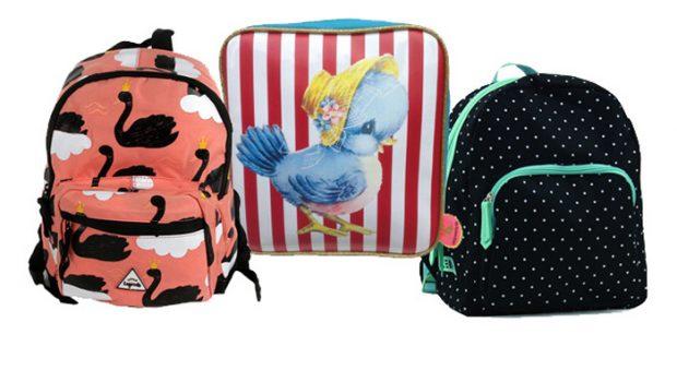 top10-meisjestassen, schooltassen voor meisjes