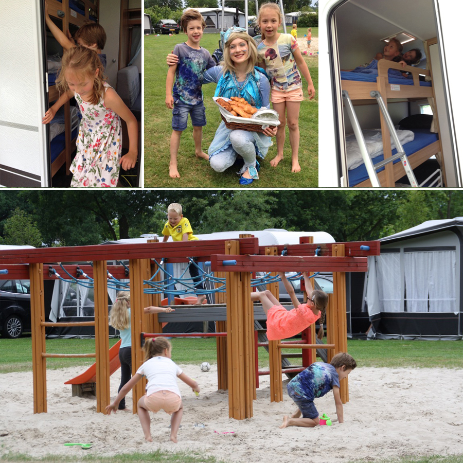 sprookjescamping-review-girlslabel-kindercamping