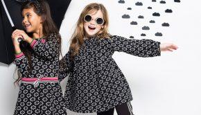 MimPi winter 2016-2017, nieuwe collectie Mim-Pi, meisjeskleding, mimpi winterjassen