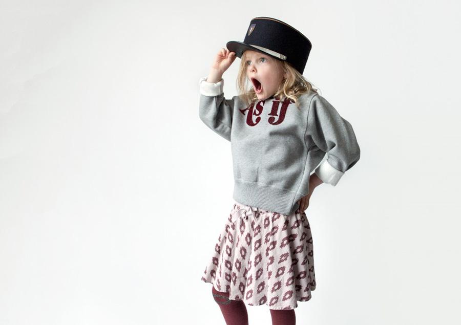 Miss-Ruby-Tuesday_winter_2016, ruby tuesday meisjeskleding, girlslabel
