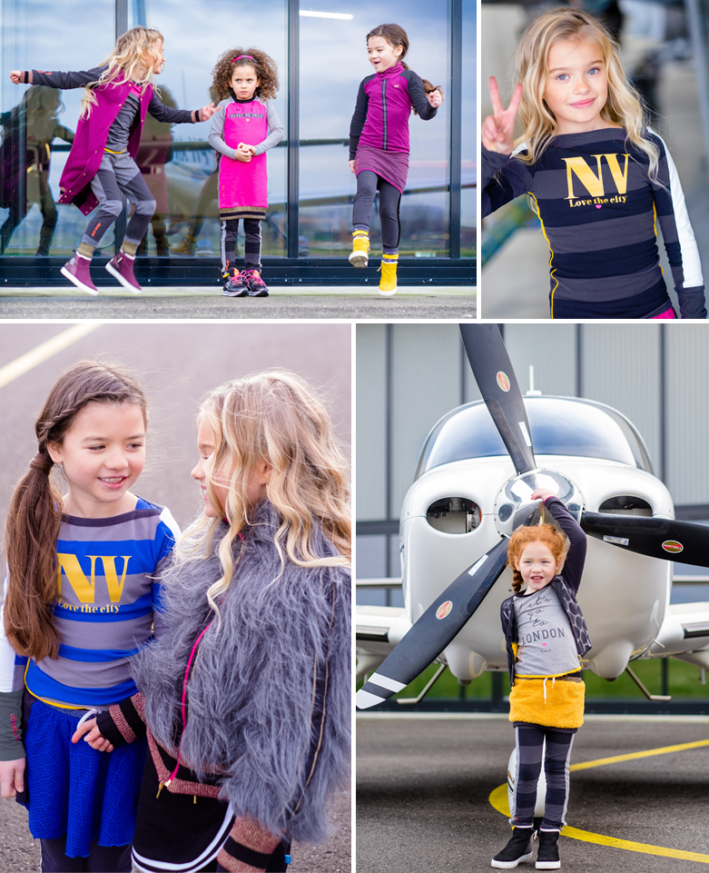 NinniVI-winter-2016-2017-kindermode-hippe-meisjeskleding-girlslabel