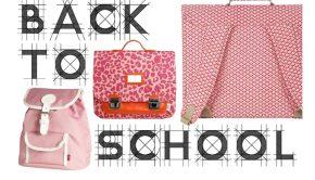 goede schooltas, kinder schooltassen, rugtassen, leuke meisjestassen, kindertassen